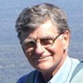 Bruce Gall