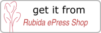 get-it-from-rubida-epress-shop