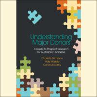 Understanding Major Donors