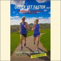 Olser Yet Faster Edition 3 cover